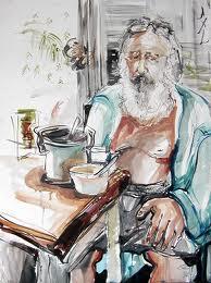 izobrazhenie-borisa-akselya-akvarel