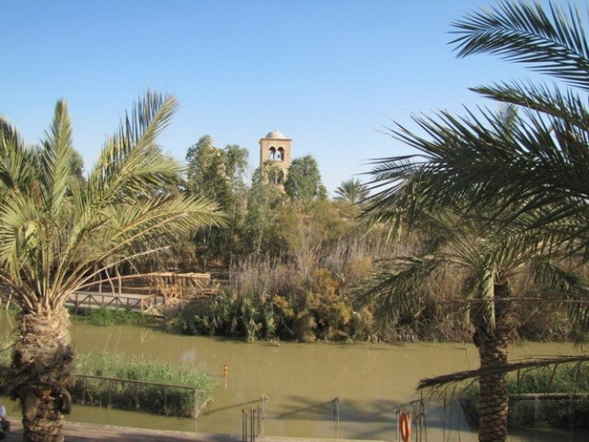 kasr-el-yahud