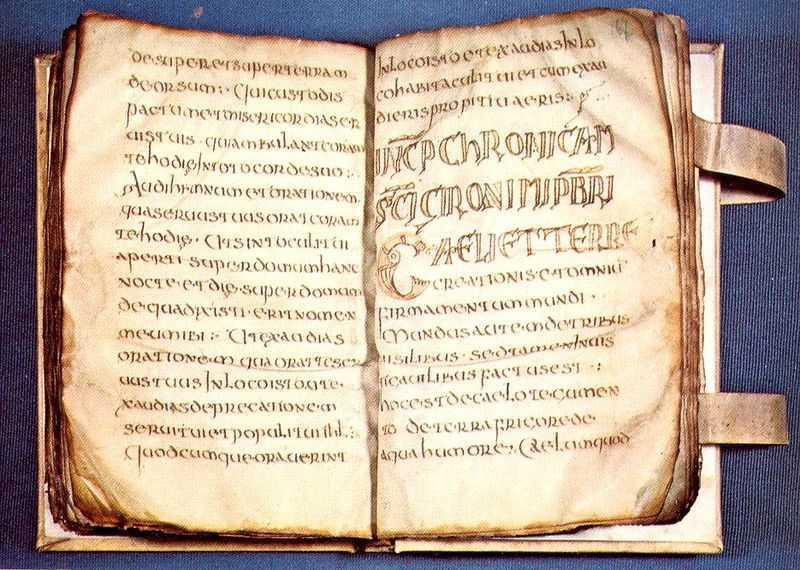 manuskript-merovingov-na-pergamente
