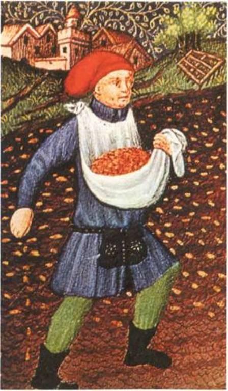 seyatel-srednevekovaya-miniatyura
