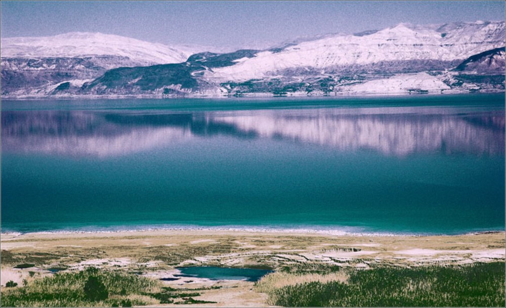 mertvoe-more-panorama