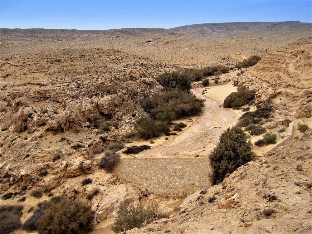kamni-v-pustynya-negev