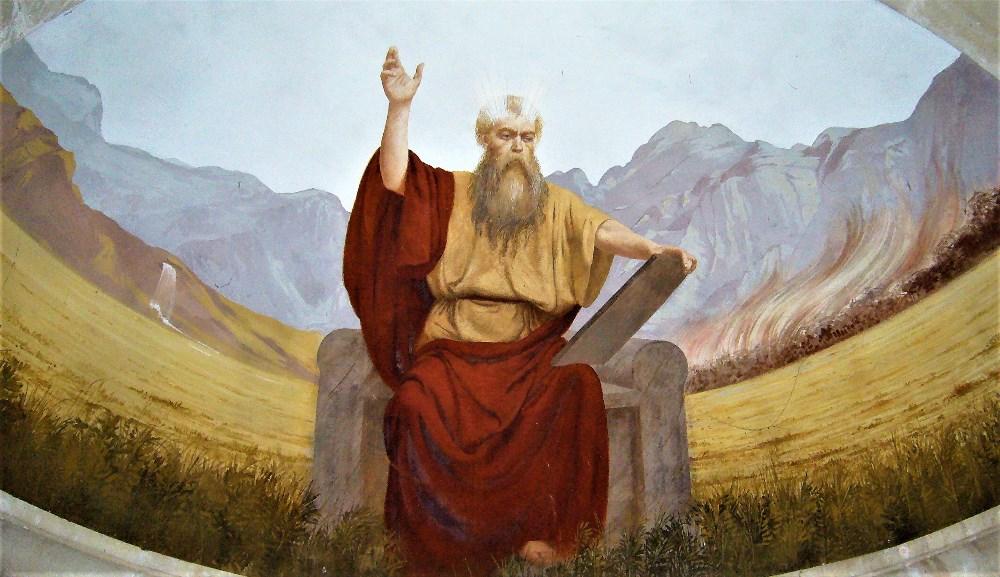 moisej-so-skrizhalyami-zaveta