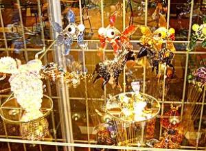 izdeliya-iz-tugoplavkogo-stekla-pajreks