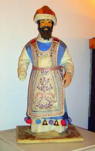 istoriya-evrejskogo-naroda-v-kuklah