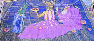 panno-iakov-obmanom-poluchaet-blagoslovenie-isaaka