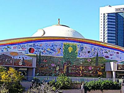 kastra-centre-haifa