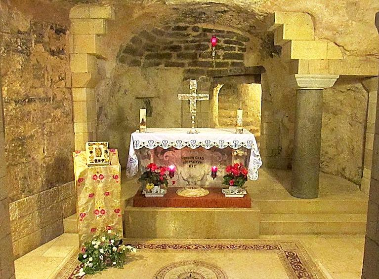 bazilika-blagovescheniya-gornitsa