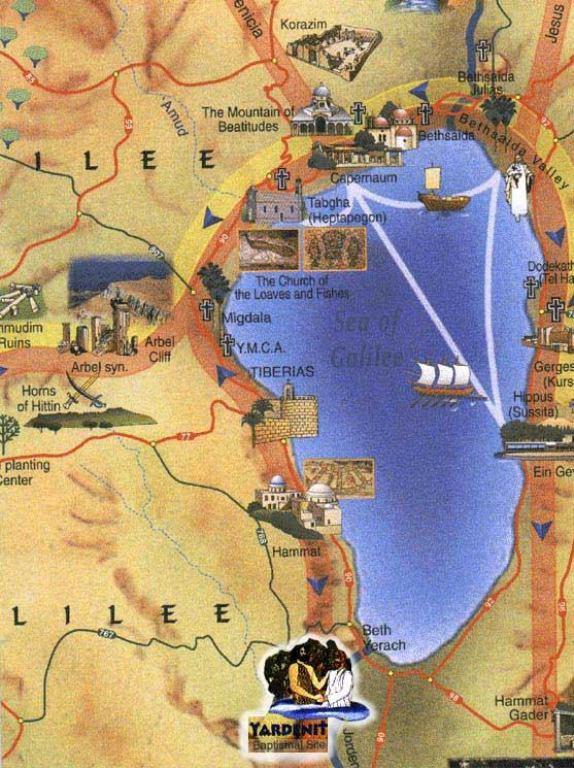karta-regiona-israel-north