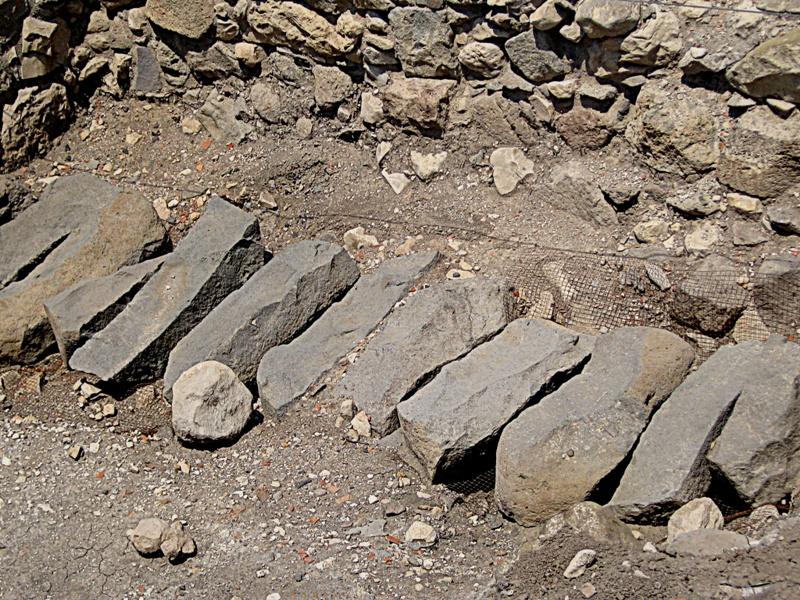 drevnij-izrailskij-vodovod