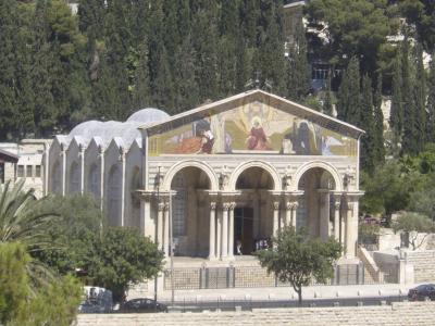 ekskursiya-po-hristianskomu-ierusalimu