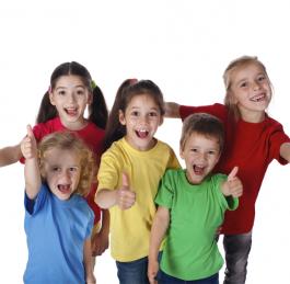 Экскурсии по Израилю с детьми