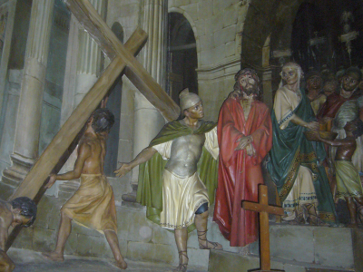 ierusalim-katolicheskij