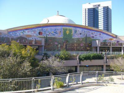 haifa-kastra-centre