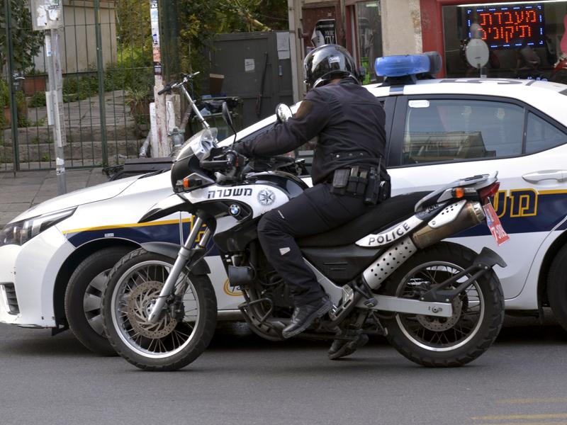 guide-politsiya-v-izraile