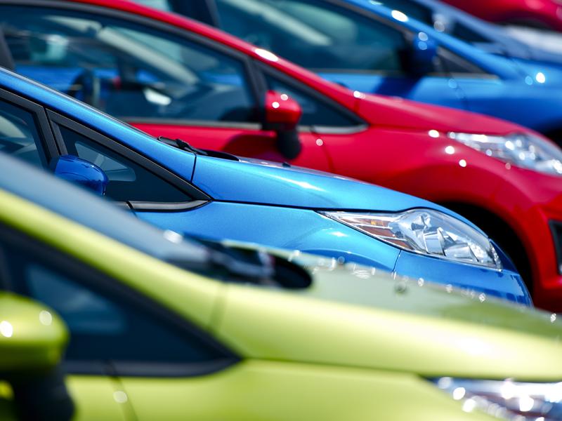 guide-raznocvetnie-avtomobili-v-arendu