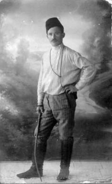 aleksandr-zajd-vikipediya