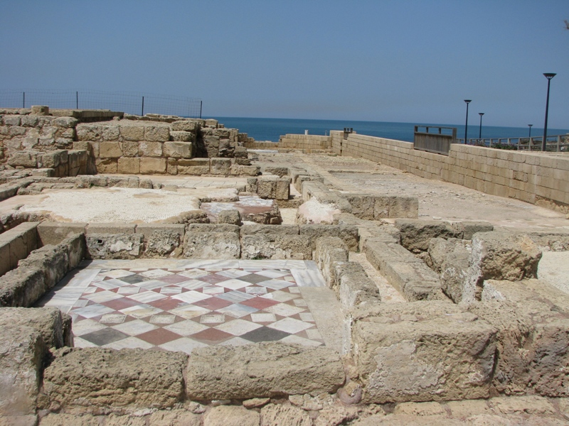 arheologicheskij-muzej-kejsariya