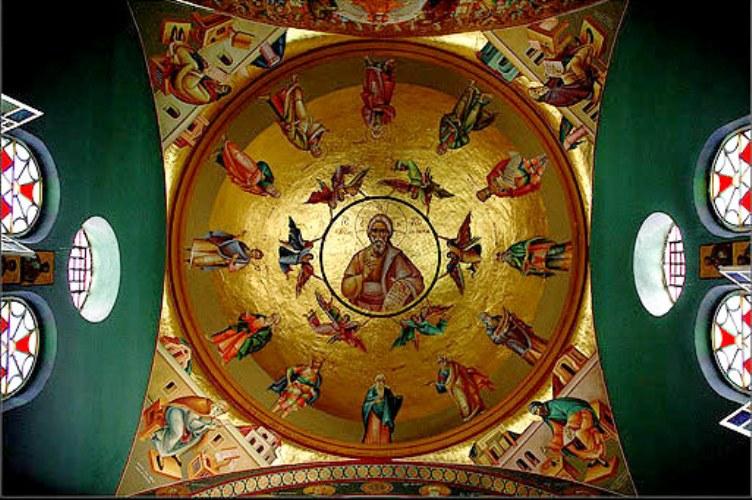 malyj-kupol-tserkvi-lik-boga-ottsa