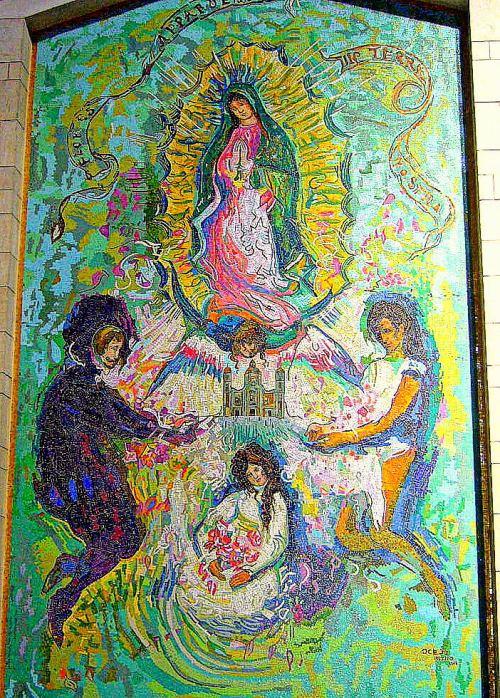 podarok-meksiki