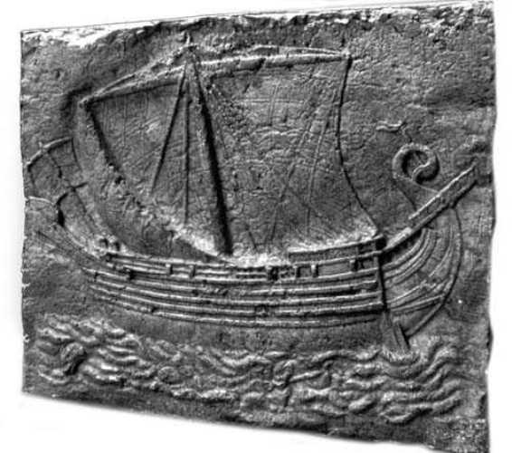 finikijskij-korabl-relef-na-sarkofage-iz-sidona