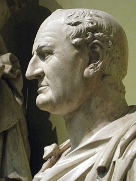 tit-flavij-vespasian-rimskij-imperator-69-79-gg-ne-vikipediya