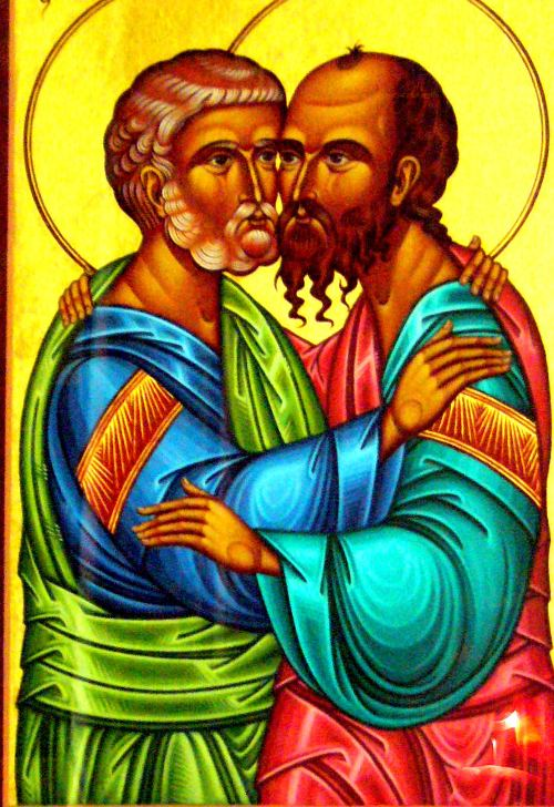 ikona-iz-tserkvi-12-apostolov-petr-i-pavel