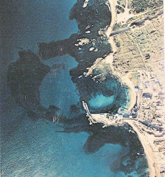aerofotosnimok-akvatorii-porta