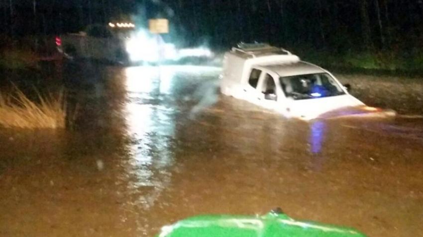 potop-v-naharii-ul-gaaton-2015