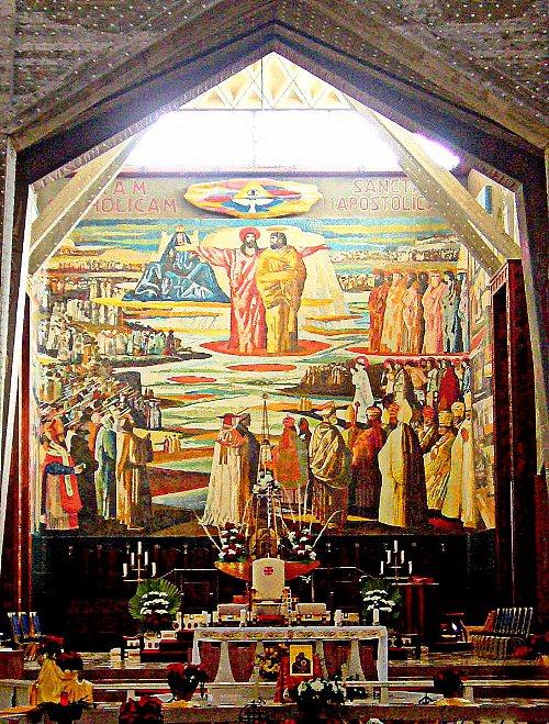 tsentralnaya-mozaika-nad-altarem