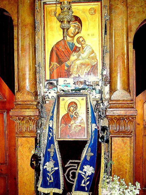 chudotvornaya-ikona-bozhej-materi
