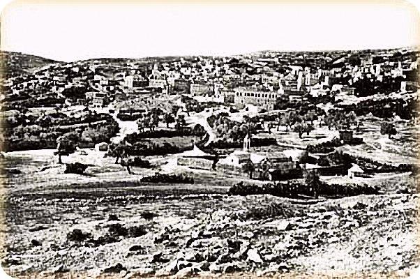 nazaret-1877-god-foto-s-sajta-pravoslavnogo-palomnika