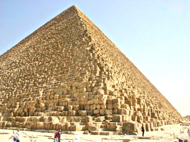 piramida-foto-s-sajta-«samye-interesnye-fakty»