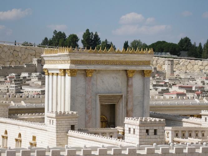vtoroj-hram-vikipediya