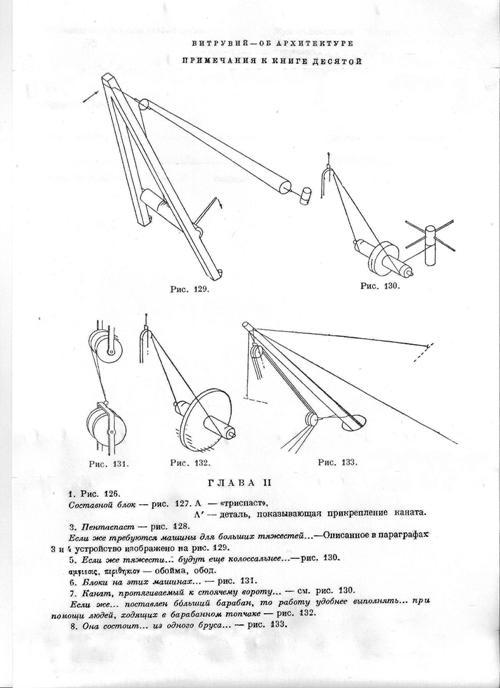 konstruktsii-samyh-moschnyh-rimskih-podemnyh-mehanizmov-iz-knigi-vitruviya-kompilyatsiya-299-i-302-stranits-knigi