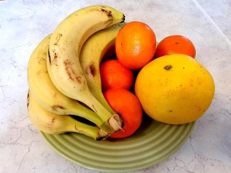 zimnie-frukty-v-izraile