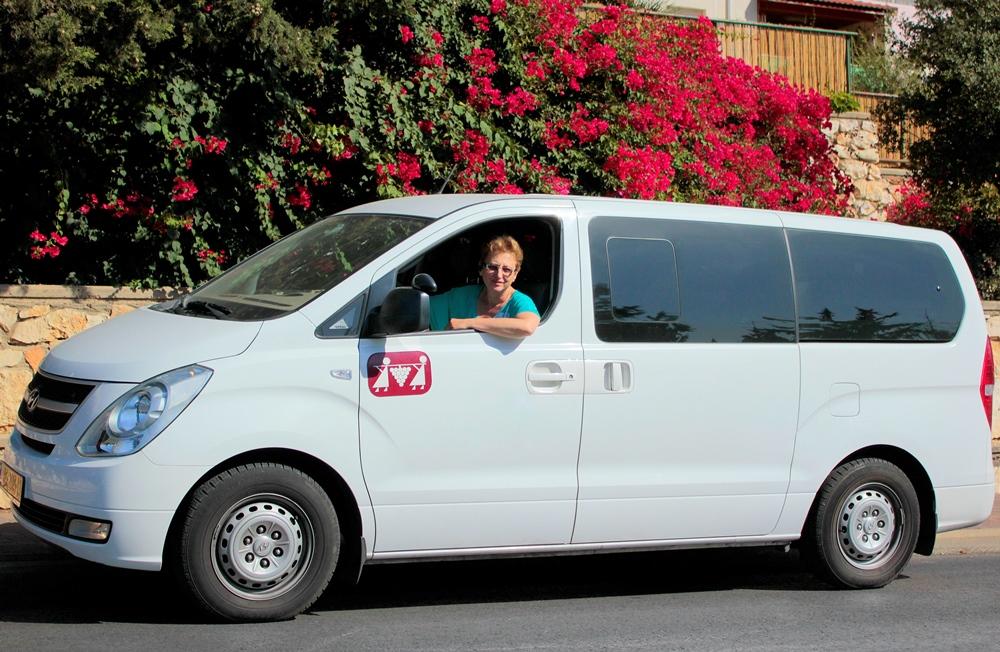 individualnyj-turizm-s-gidom-na-spetsializirovannom-turisticheskom-avtomobile