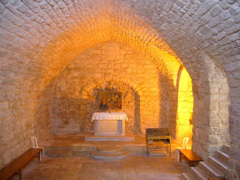 drevnyaya-sinagoga-v-gorode-nazaret