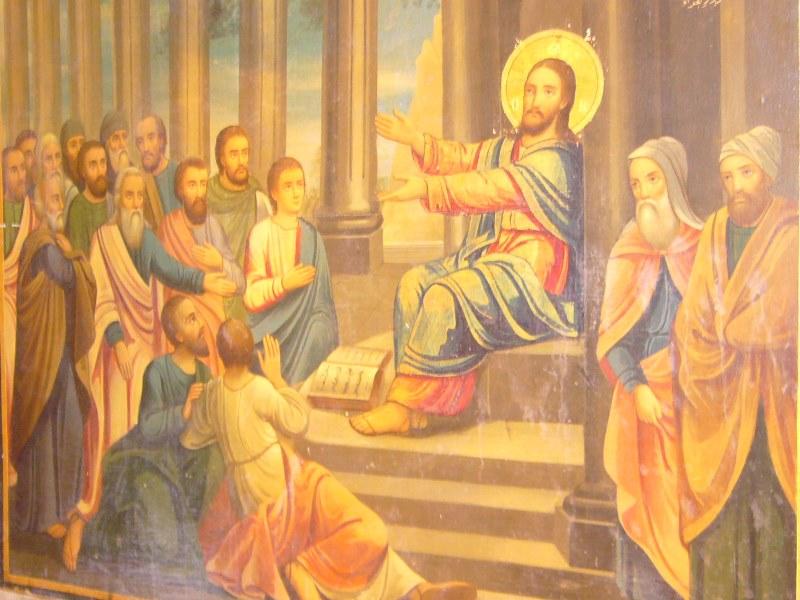 «net-proroka-v-svoem-otechestve»-ikona-v-nazaret