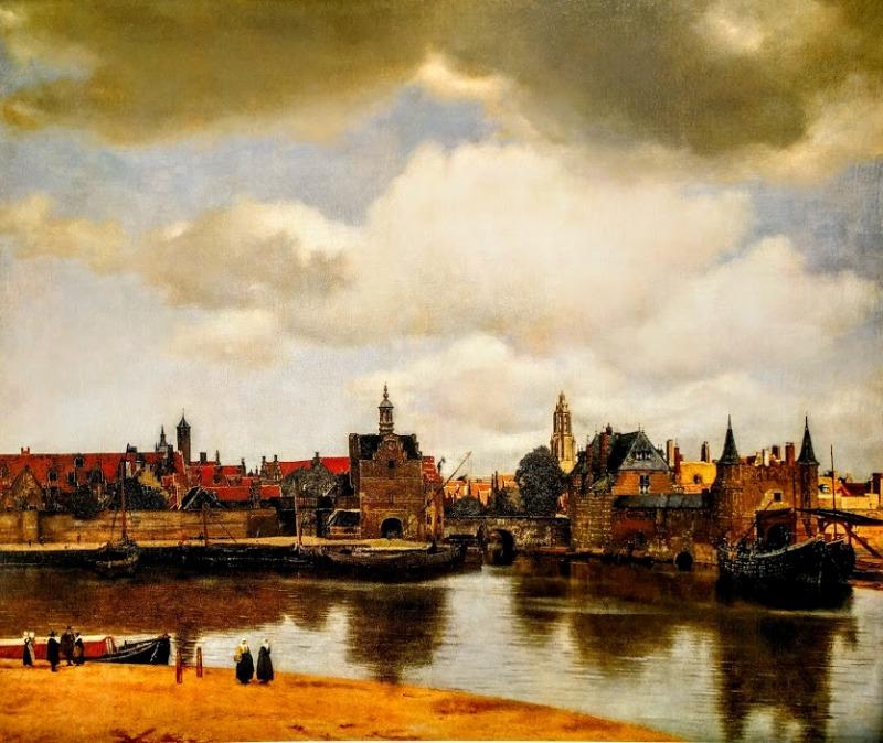 vid-delfta-yan-vermeer-delftskij