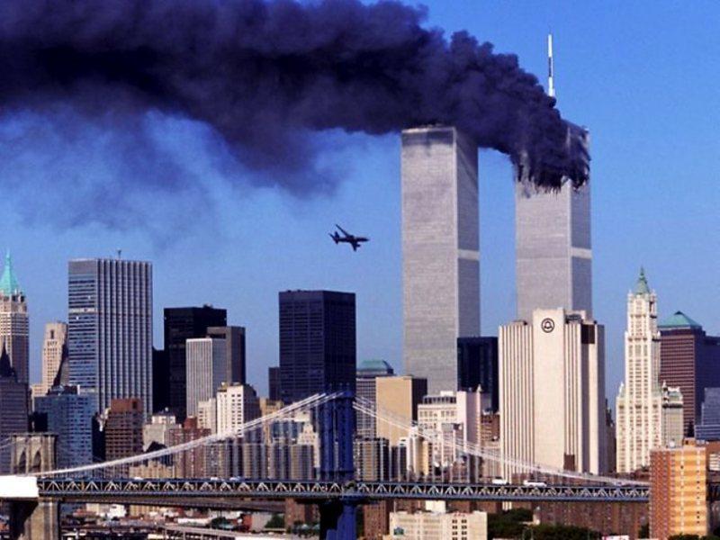 bashni-bliznetsy-11-sentyabrya-2001-g