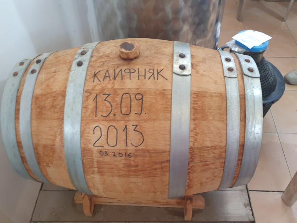 finikovaya-vodka