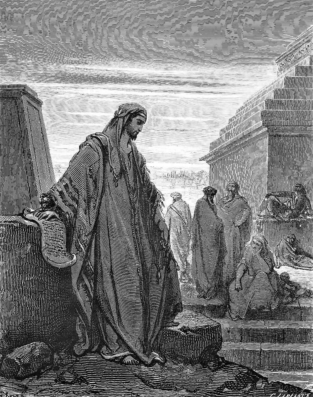 gyustav-dore-prorok-daniil