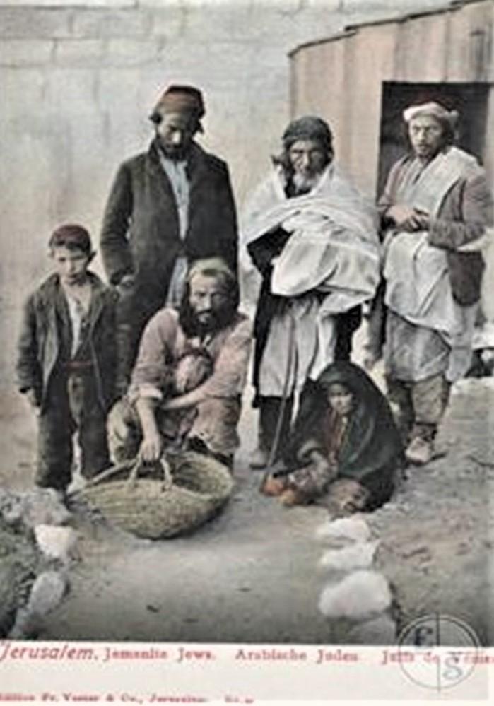 jemenskie-evrei