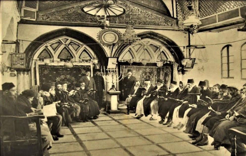 sefardskaya-sinagoga