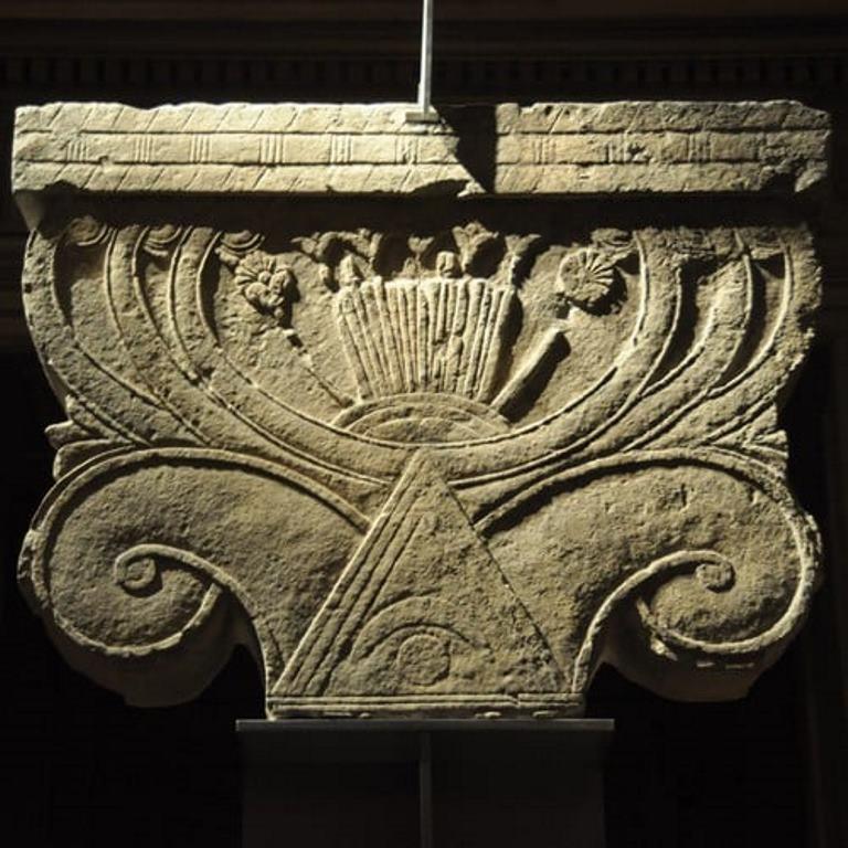 kapitel-idalion-kipr