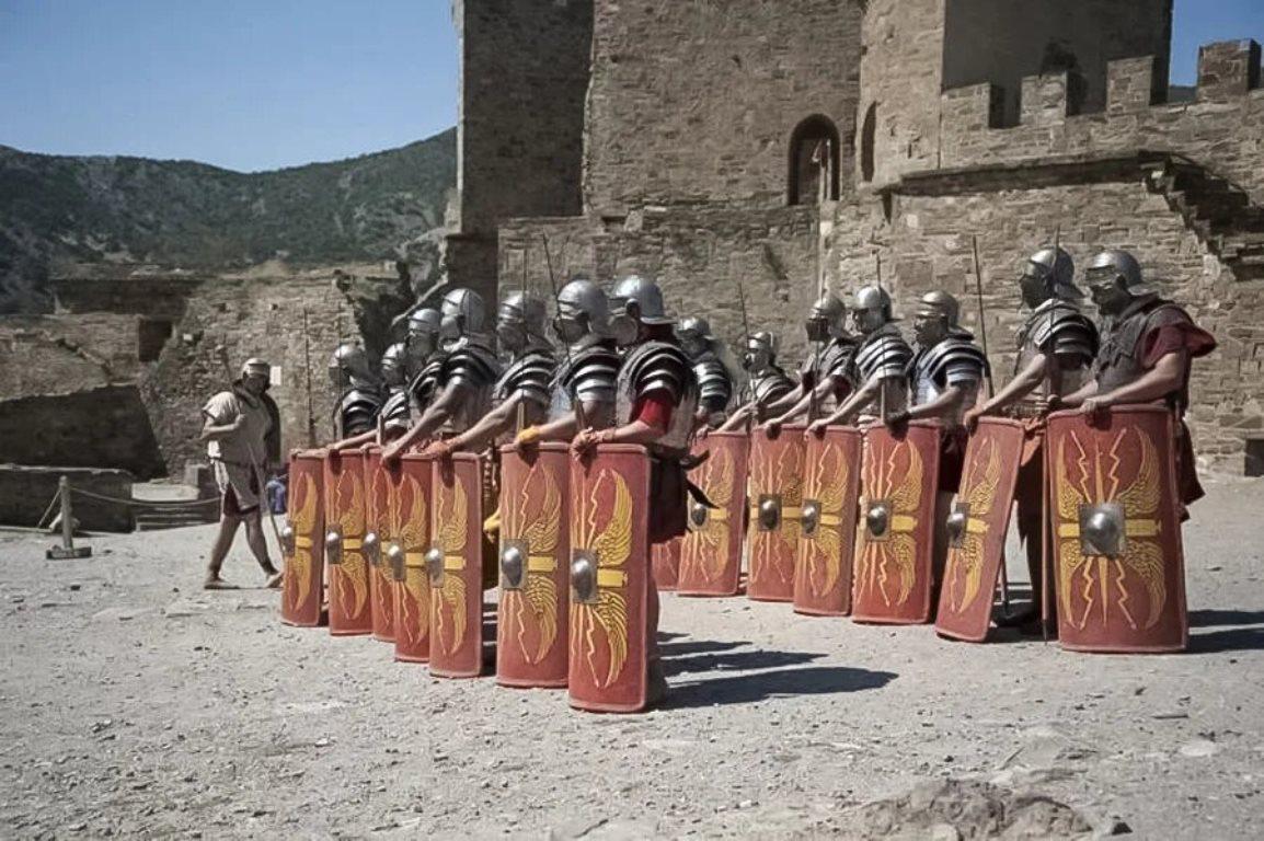rimskie-legionery