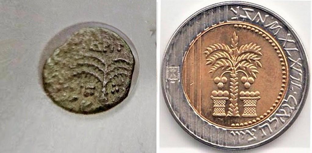 sovremennaya-i-drevnyaya-moneta