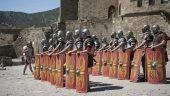 Магдала-Тарихея. Иудейская война
