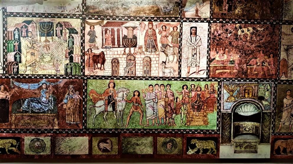 freski-iz-sinagogi-3-veka-dura-evropos-v-muzee-evrejskogo-naroda